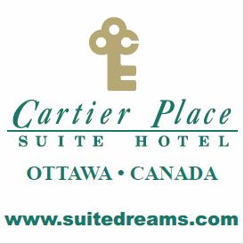 Cartier Place